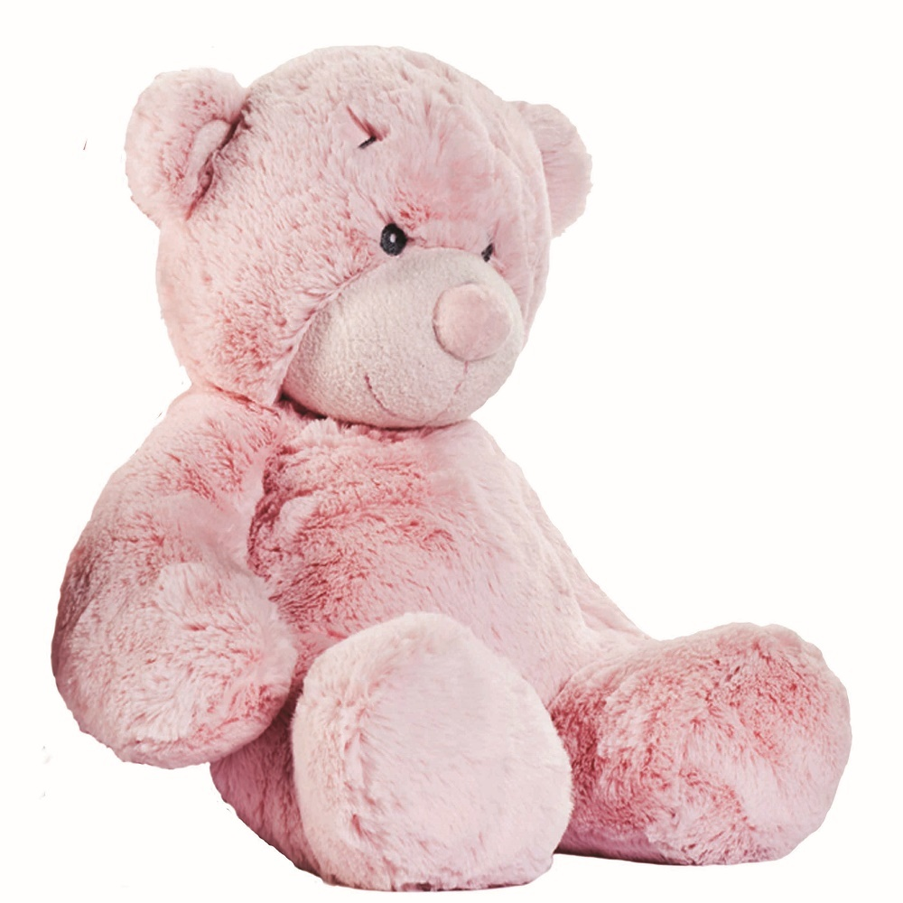 Cuddly teddy bear images - smurfs cat image