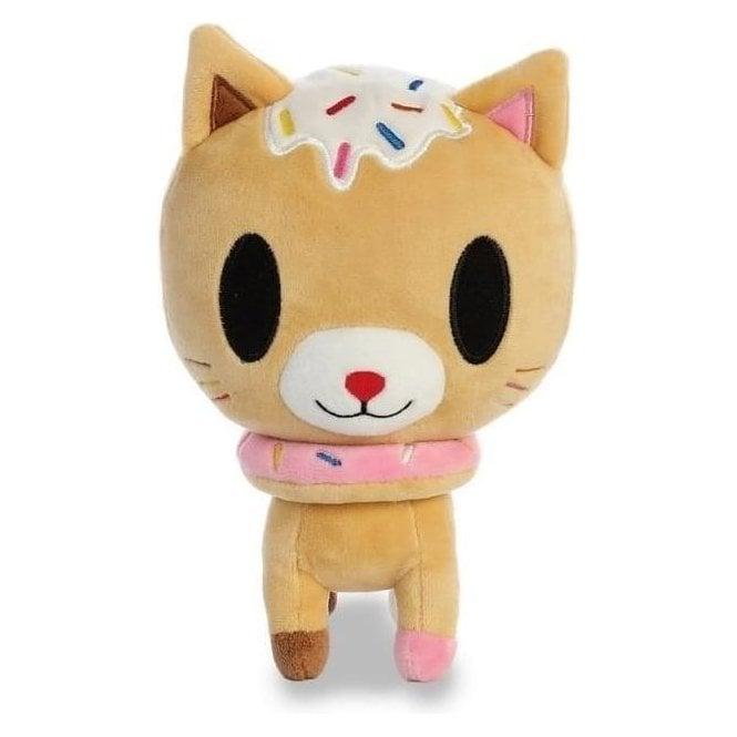 Aurora Tokidoki Official 8''/9'' Plush Soft Toy