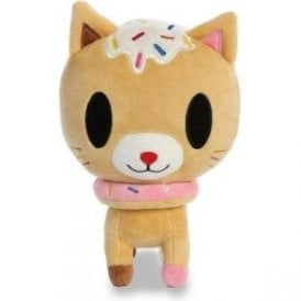 Tokidoki Official 8''/9'' Plush Soft Toy