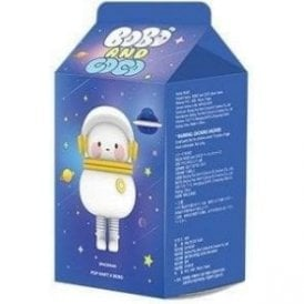 Bobo and Coco 1 piece blind box