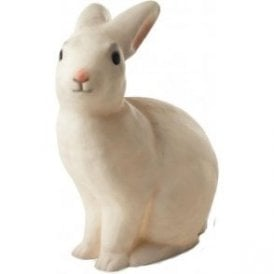 HEICO Rabbit Lamp/Night Light