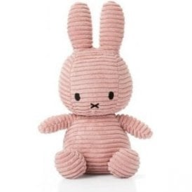 "Miffy large Plush toy 33cm/13"" Nijntje"