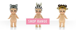 Shop Range
