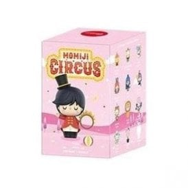 Momiji Circus Collection 1 Piece Blind Box