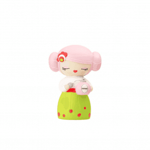 Momiji My Girl Messenger Doll