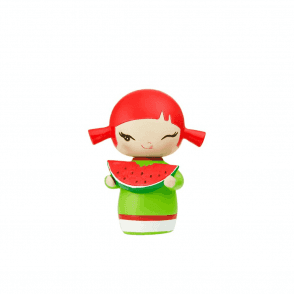 Momiji Poppet 2010 Rare Collectable Doll - Limited Quantities