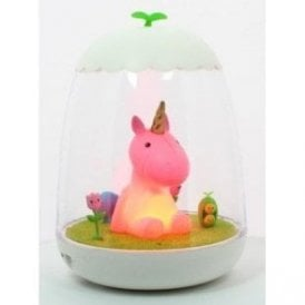 3D LED Night Light BY Petit Akio - Choose your favourite animal