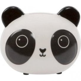 Childrens Moneyboxes - Choose your favourite:-
