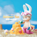 Satyr Rory Summer Fun Series 1 Piece Blind Box *Pre Order*
