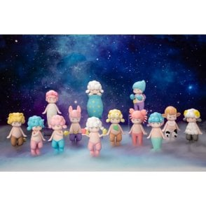 Zodiac Edition 1 piece blind box