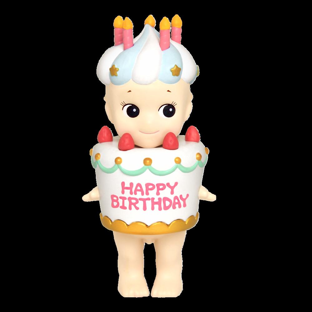 Sonny Angel Birthday Gift Boxes Happy Birthday Only 7 90 Uk Supplier