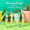 Sonny Angel Cactus Series 12 Piece Box Set