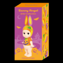 Sonny Angel Halloween Pumpkin Rabbit Artist Collection Limited Edition Figurine