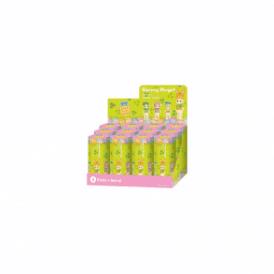 Mini Figure Easter Series 2017 Limited Edition Boxset (12pcs)