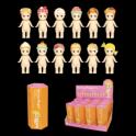 Sonny Angel Sweet Series Full Boxset - 12  Pc's Mini Figure Kawaii Dolls