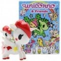 Tokidoki Unicorno and Friends - Choose your favourite