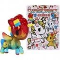 Tokidoki Unicorno Series 6  - Choose your favourite vinyl art collectable